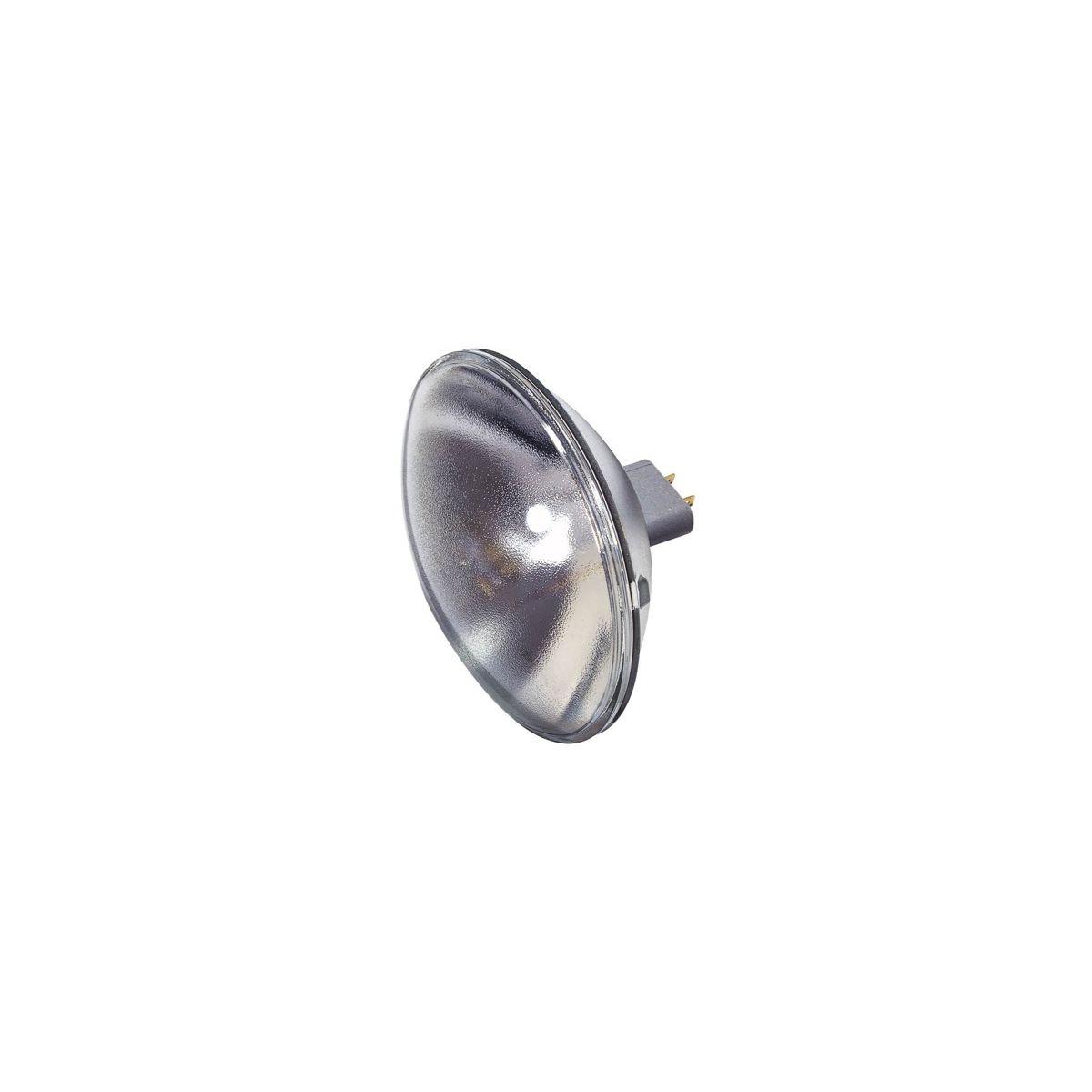 Ampoules projecteurs PAR - Osram / GE / Philips - PAR64 CP62