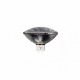 Ampoules projecteurs PAR - Osram / GE / Philips - PAR64 CP95