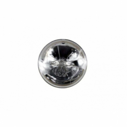 Ampoules projecteurs PAR - Osram / GE / Philips - PAR64 ACL