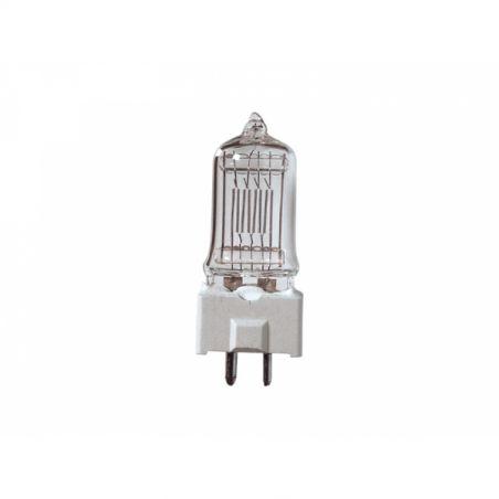 Ampoules halogènes - Osram / GE / Philips - M38
