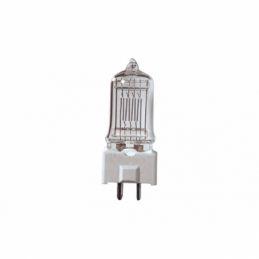 Ampoules halogènes - Osram / GE / Philips - M40