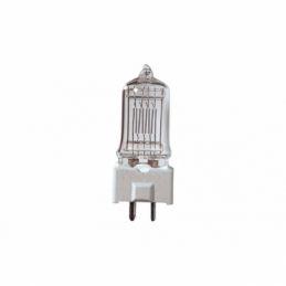 Ampoules halogènes - Osram / GE / Philips - T18/T25
