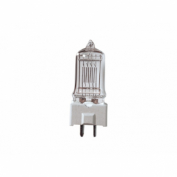 Ampoules halogènes - Osram / GE / Philips - T26/T27