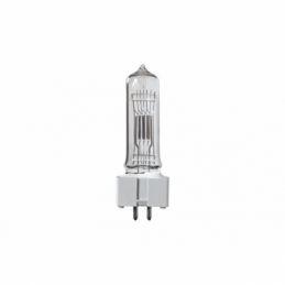 Ampoules halogènes - Osram / GE / Philips - T11/T19