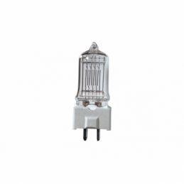 Ampoules halogènes - Osram / GE / Philips - CP82