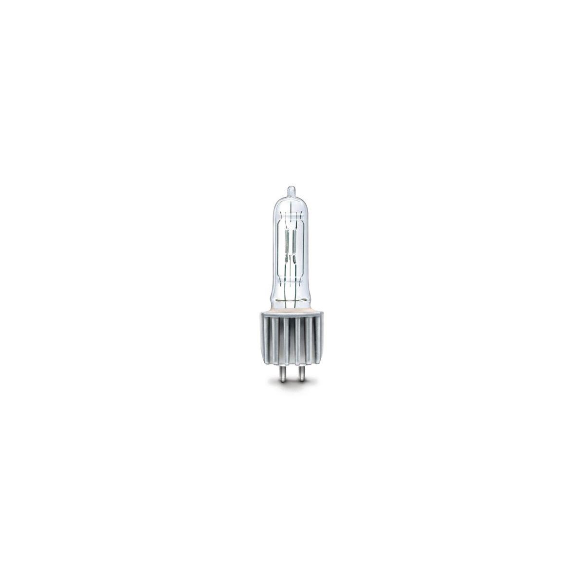 Ampoules à décharge - Osram / GE / Philips - HPL575 LD