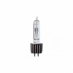 Ampoules à décharge - Osram / GE / Philips - HPL750 LD
