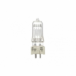 Ampoules halogènes - Osram / GE / Philips - CP89