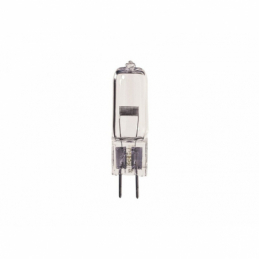 Ampoules halogènes - Osram / GE / Philips - FCR 12V 100W