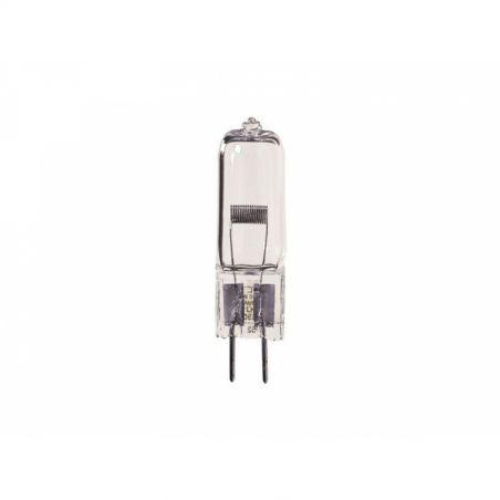 Ampoules halogènes - Osram / GE / Philips - FCR 12V 100W