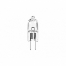 Ampoules halogènes - Osram / GE / Philips - EHJ 24V 250W