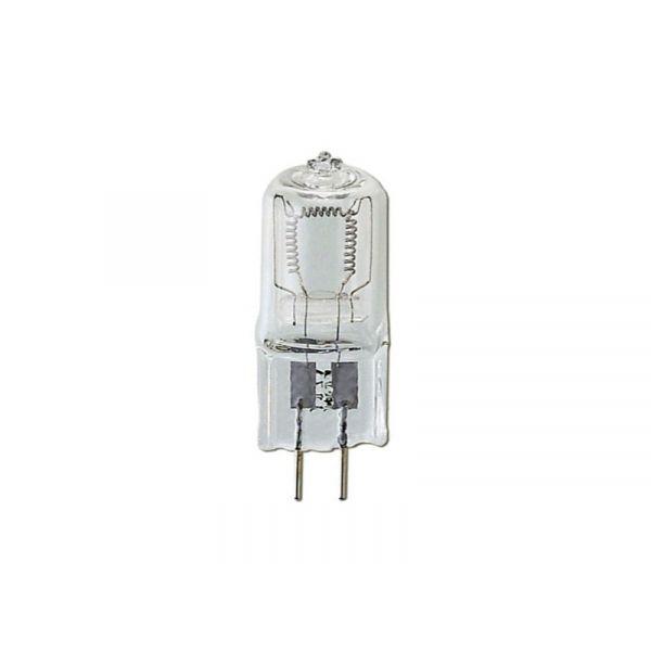 Ampoules halogènes - Osram / GE / Philips - 120V 300W