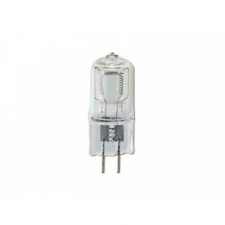 Ampoules halogènes - Osram / GE / Philips - 240V 300W