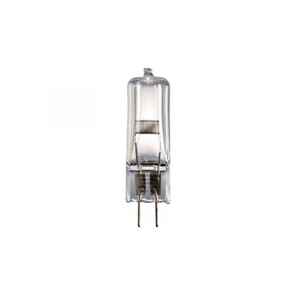 Ampoules halogènes - Osram / GE / Philips - EVD 36V 400W