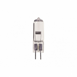 Ampoules halogènes - Osram / GE / Philips - 240V 150W