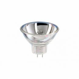 Ampoules halogènes - Osram / GE / Philips - EFP 12V 100W