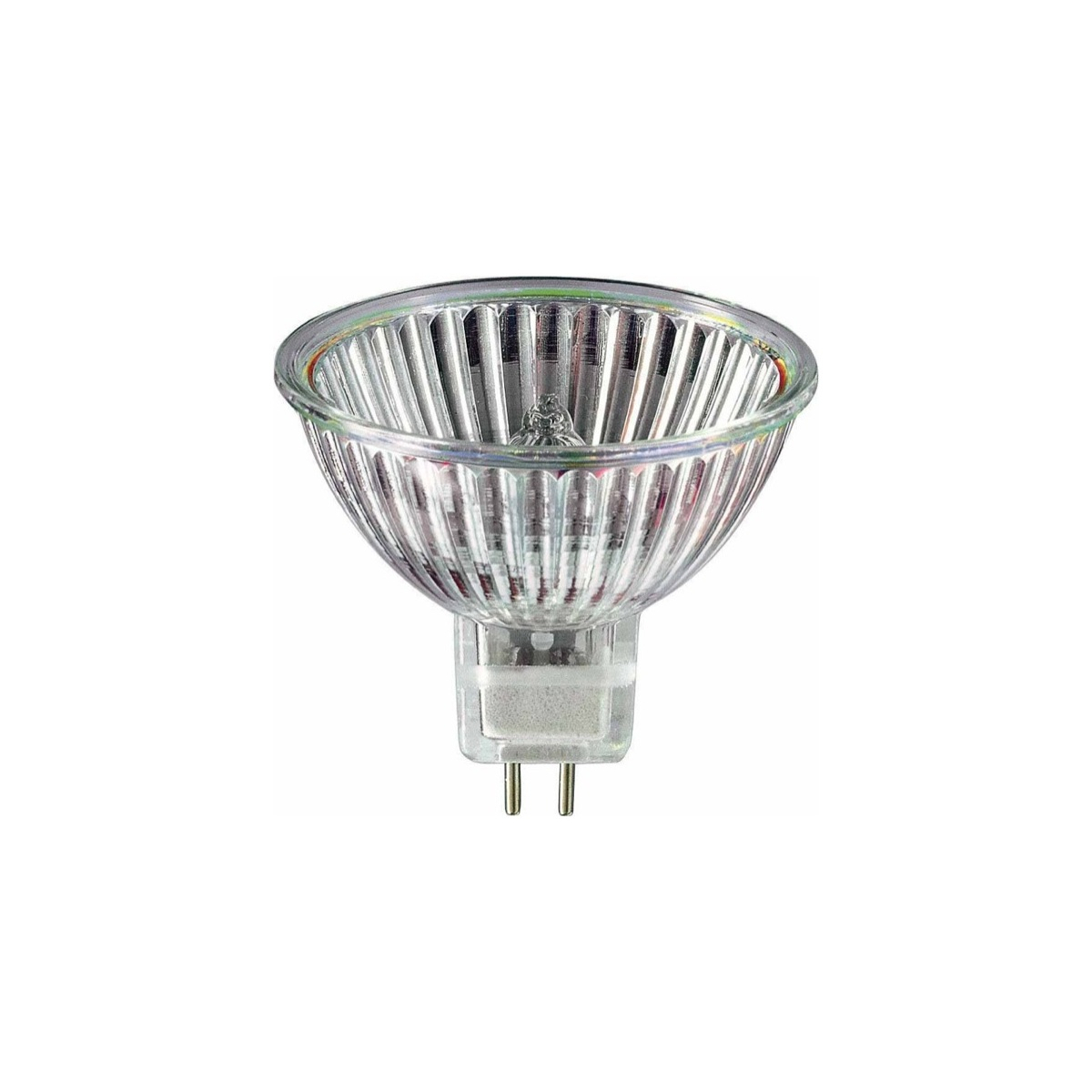Ampoules halogènes - Osram / GE / Philips - ELC 24V 250W