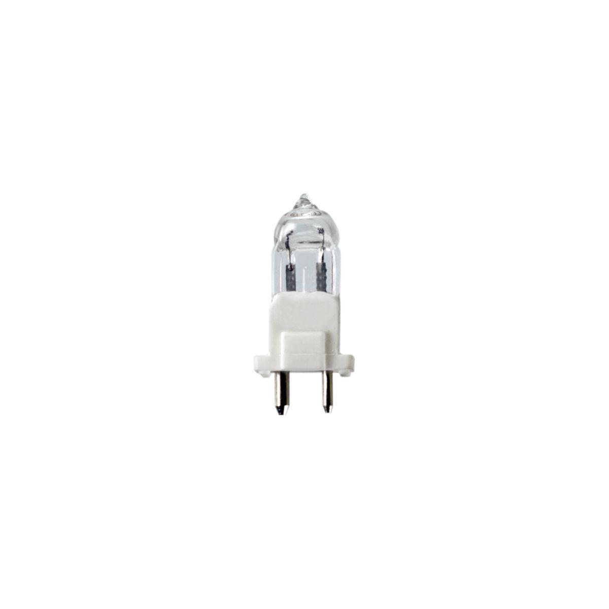 Ampoules halogènes - Osram / GE / Philips - HTI 150