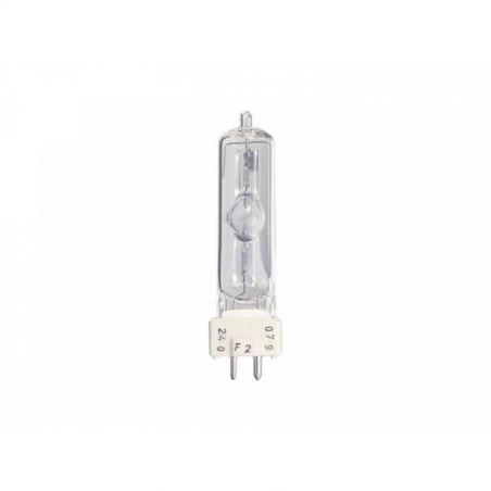 Ampoules à décharge - Osram / GE / Philips - MSD250 /2