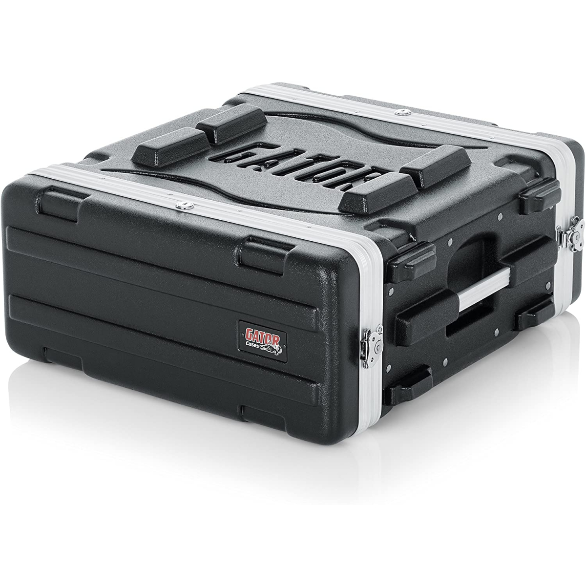 Flight cases rackables ABS - Gator - GR-4L