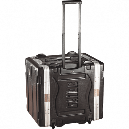 Flight cases rackables ABS - Gator - GRR-4L