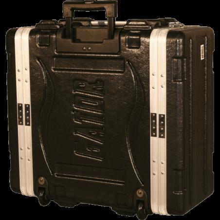 Flight cases rackables ABS - Gator - GRR-6L