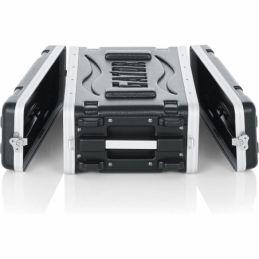 Flight cases rackables ABS - Gator - GR-3S