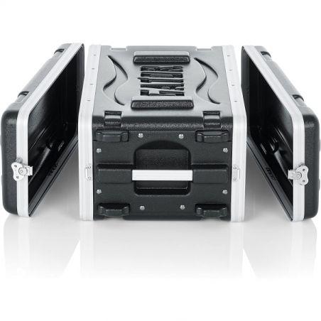 Flight cases rackables ABS - Gator - GR-4S