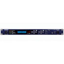 Multi-effets - Yamaha - SPX2000