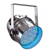 LED-64RGB-SH-SI