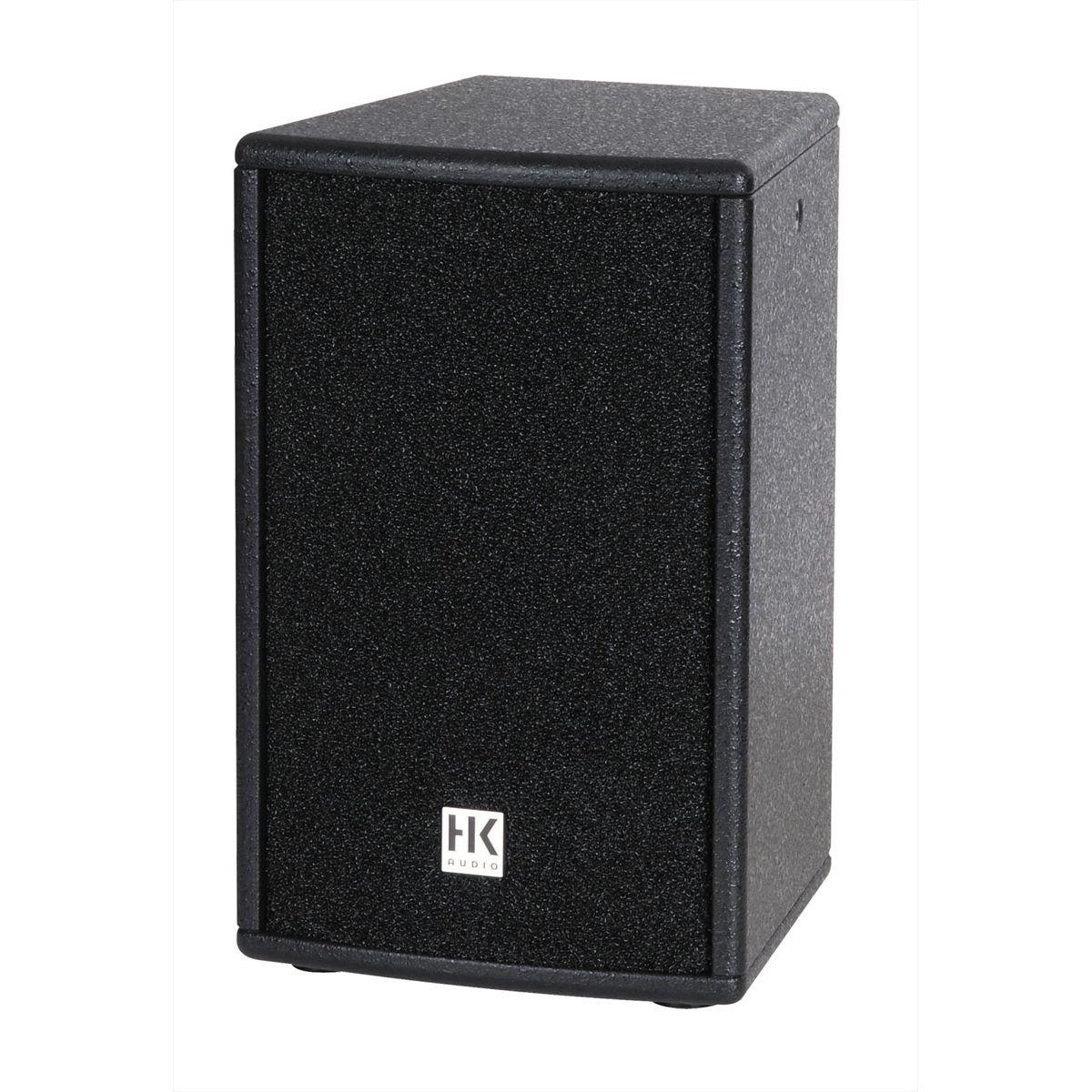 Enceintes passives - HK Audio - PRO8