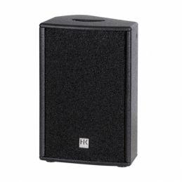 Enceintes passives - HK Audio - PRO10X