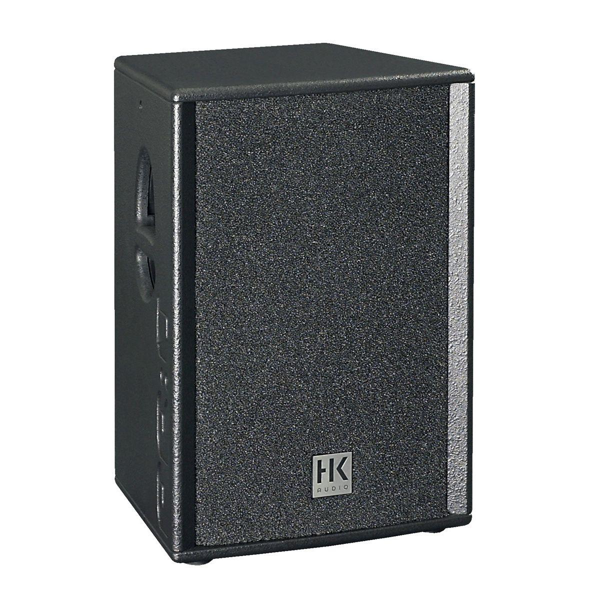 Enceintes passives - HK Audio - PRO12