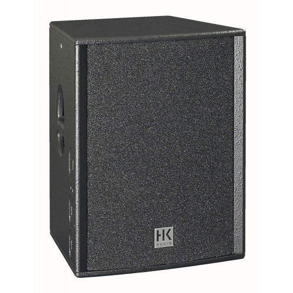 Enceintes passives - HK Audio - PRO15