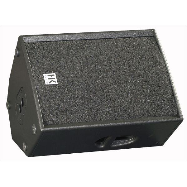 Enceintes passives - HK Audio - PRO15X