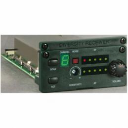Micros sonos portables - Mipro - MRM 70