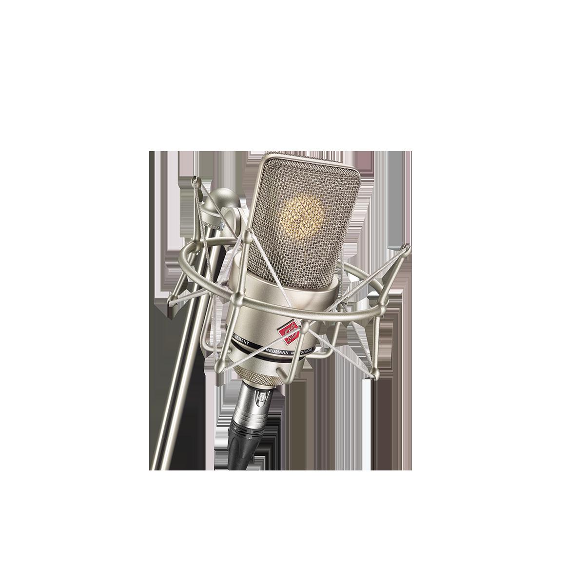 Micros studio - Neumann - TLM 103 Studio Set