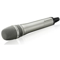 Micros chant sans fil - Sennheiser - SKM-2000