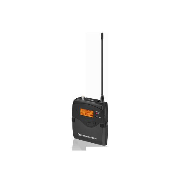Micros serre-tête sans fil - Sennheiser - SK-2000