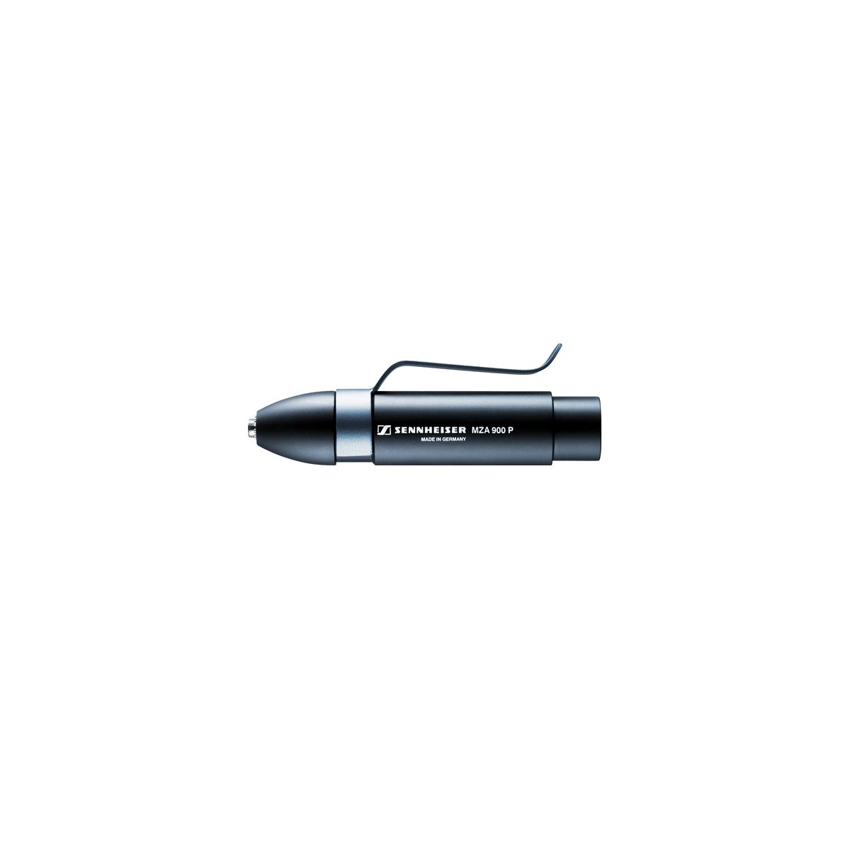 Pinces micros et accessoires - Sennheiser - MZA 900 P