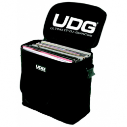 Sacs pour vinyles - UDG - U9500 - VINYLES