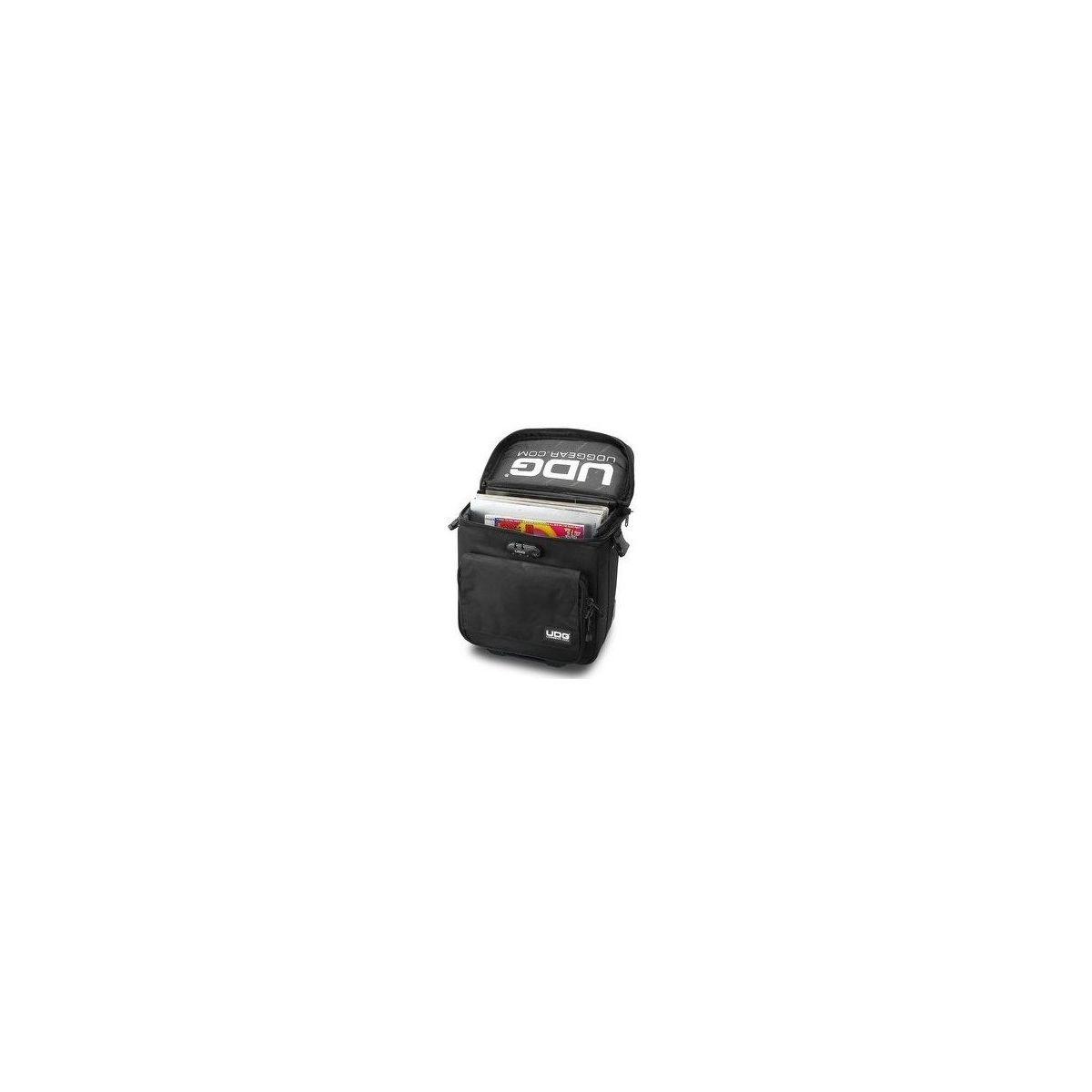 Sacs multimédia et accessoires - UDG - U9870BL