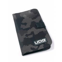 Sacs pour CD - UDG - U9980CG