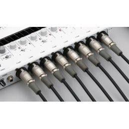 Enregistreurs multipistes - Zoom - R16