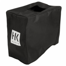 Housses caissons de basse - HK Audio - COV E110 ELEMENTS