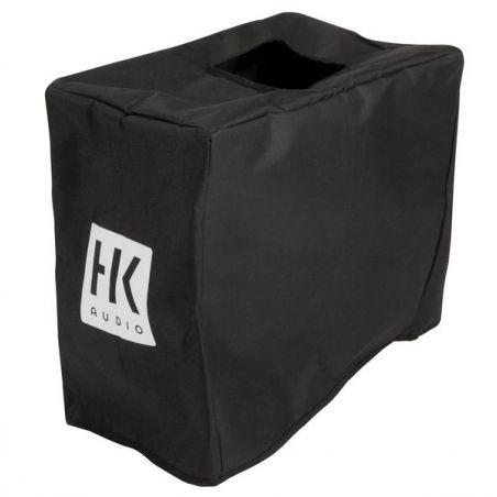 Housses caissons de basse - HK Audio - COV E110 ELEMENTS