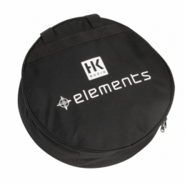 Housses enceintes - HK Audio - COV EF45 ELEMENTS