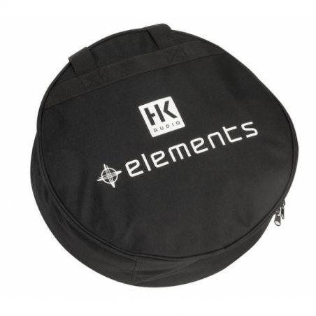 Housses enceintes - HK Audio - COV EF45 ELEMENTS