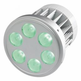Rubans LED - Contest - CEIL6TC