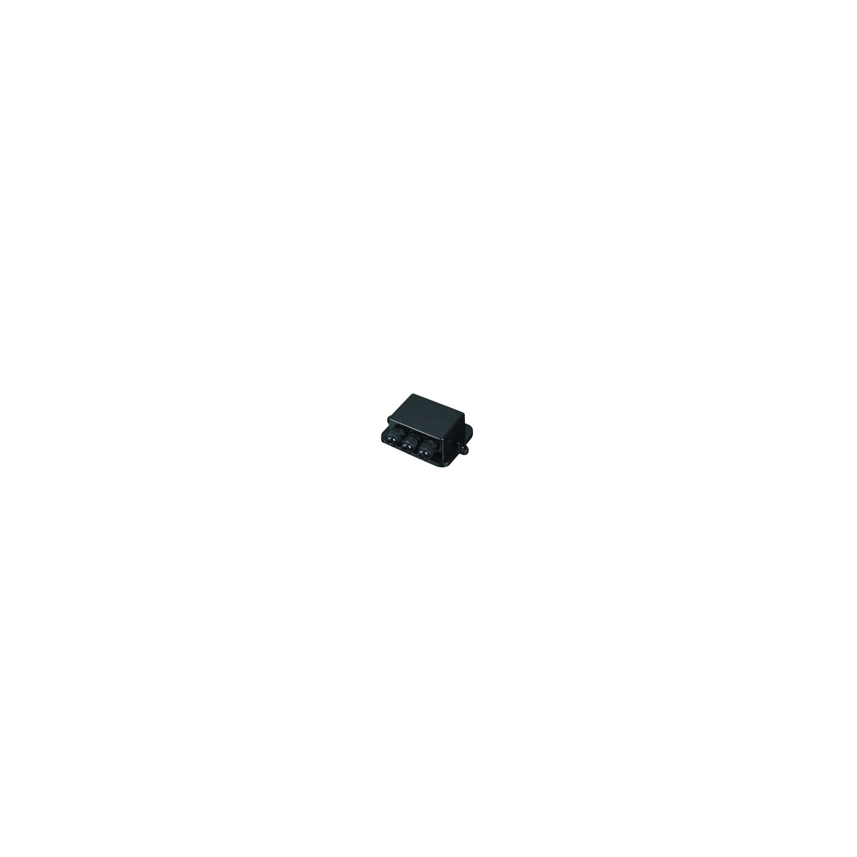 Accessoires de cables - Contest - LINK-IPBOX